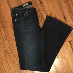 AG Adriano Goldschmied Jeans 28R